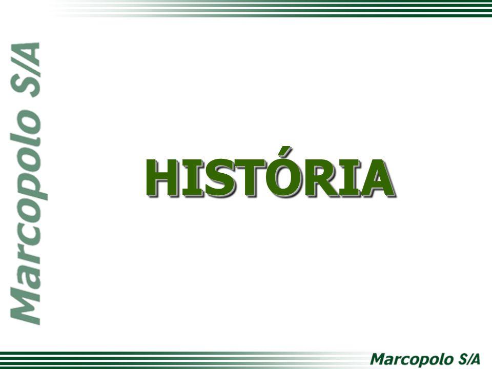 HISTÓRIAHISTÓRIA