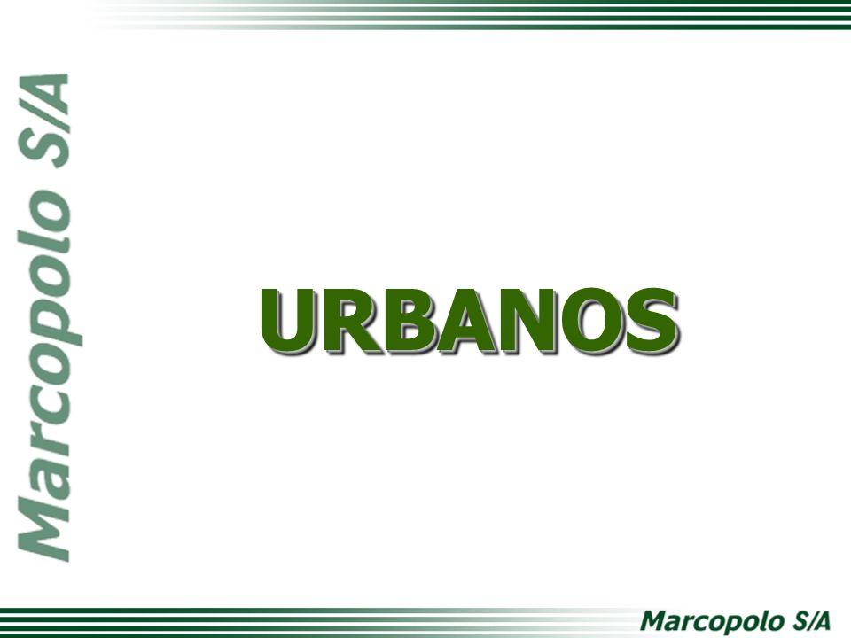 URBANOSURBANOS