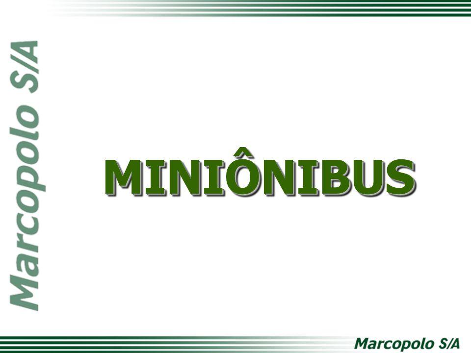 MINIÔNIBUSMINIÔNIBUS
