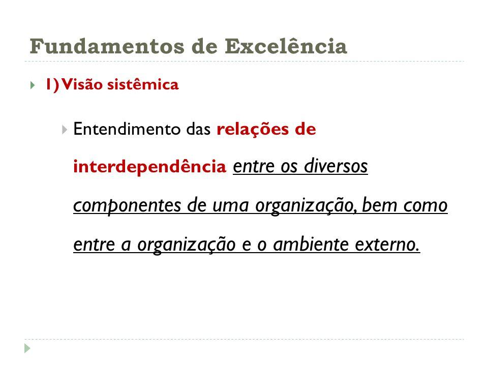 Excelência na Gestão Pública  O Programa Nacional de Gestão, 2005.