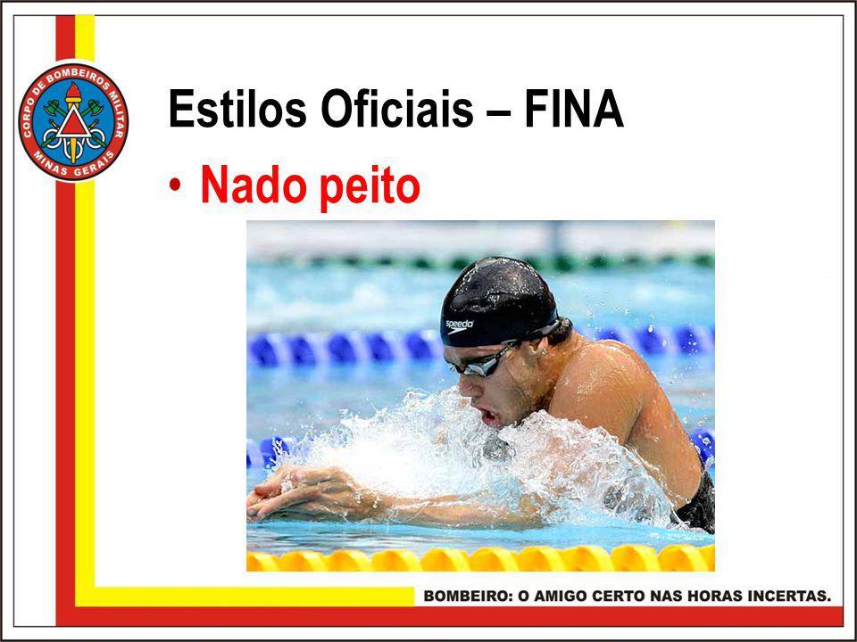 Avaliação o Teste de 400 metros nado livre – 2 pontos; o Travessia de 1500m – 2 pontos o Teste de 75m nado livre (Res.114/03) – 1 ponto; o Teste de 12min natação nado livre (Res.