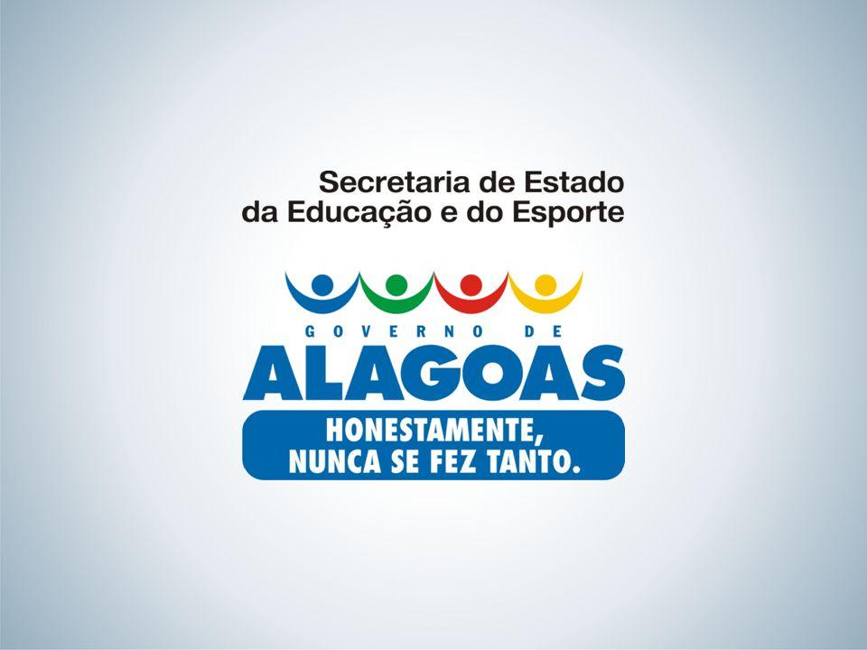 l REUNIÃO ORDINÁRIA DO COMITÊ GESTOR DO PDE- ESCOLA DE ALAGOAS.