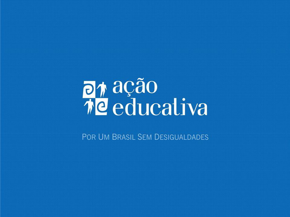Educação de jovens e adultos : desafios e perspectivas CONAE Brasília, 28 março/01 de abril 2010 Sérgio Haddad sergio@acaoeducativa.org