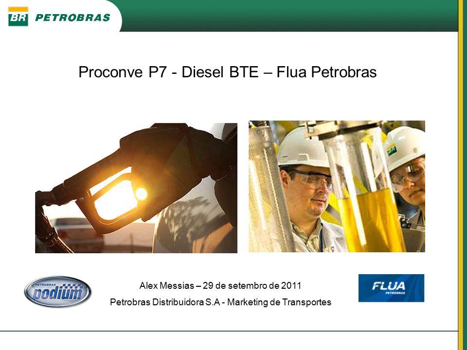 Obrigado! Alex Messias TEL: 021 3876-4149 CEL: 021 9995-7474 E-mail: alexme@br.com.br