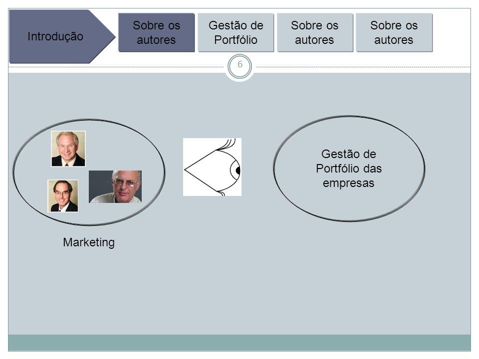 37 PM in NPD – Lessons from the Leaders II Alinhamento Estratégico Estratégica de cima pra baixo Onde Estamos Observações e Questões O processo de gerenciamento de portfólio Alinhamento Estratégico Onde Estamos Observações e Questões O processo de gerenciamento de portfólio Alinhamento Estratégico Onde Estamos Observações e Questões Modelo dos Pacotes Estratégicos (Strategic Bucket Model) Definir o portfólio significa definir alvos para os gastos