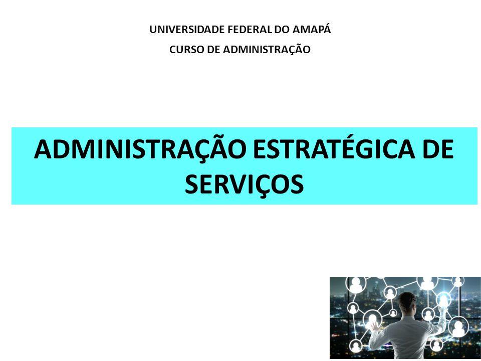 A IMPORTÂNCIA DOS SERVIÇOS NA ECONOMIA Classificação dos processos de Serviço - Serviços Profissionais: - o cliente busca no fornecedor uma capacitação de que não dispõe.