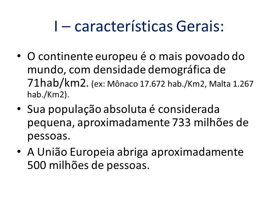 11/08/2014 21h10 - Atualizado em 11/08/2014 21h10 Quase 300 emigrantes são resgatados no estreito de Gibraltar Quase 300 imigrantes subsaarianos que tentavam chegar à Espanha a bordo de embarcações precárias foram resgatados nesta segunda-feira (11) no estreito de Gibraltar, informou o serviço espanhol de salvamento marítimo.