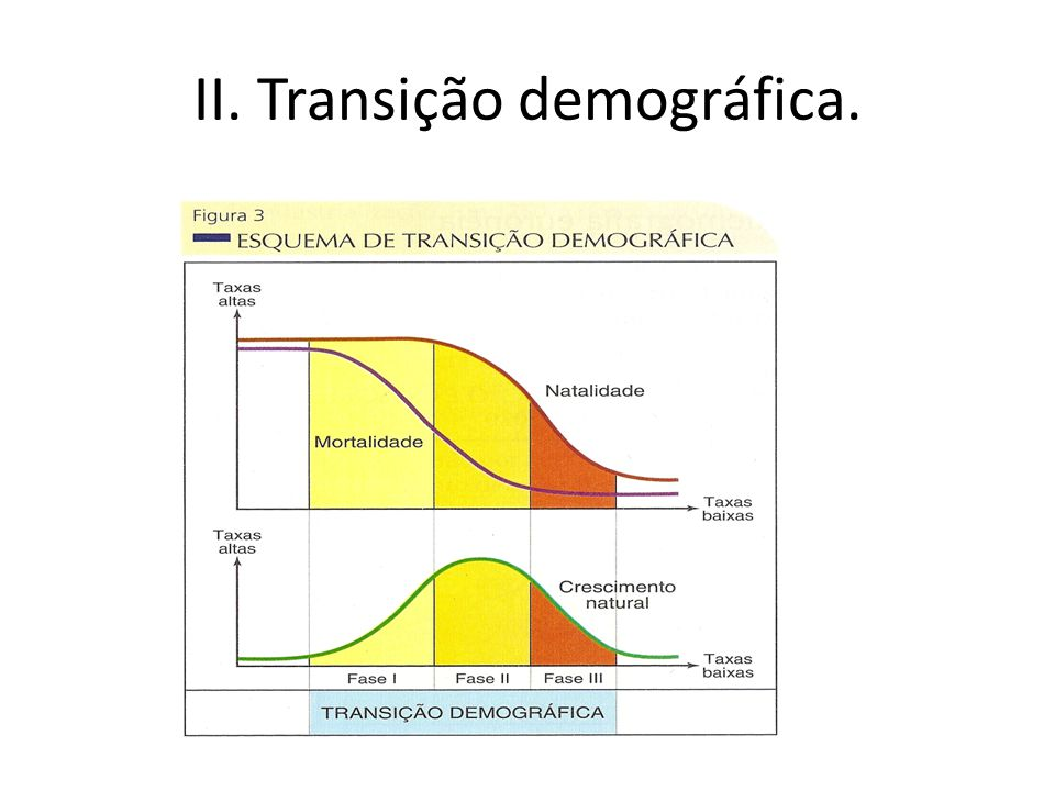 A)PRIMEIRA FASE (Economia Rural):.TAXA DE NATALIDADE ALTA USO DOS FILHOS COMO MÃO-DE-OBRA..TAXA DE MORTALIDADE ALTA CARÊNCIA DE ESTRUTURA MÉDICA E SANITÁRIA, GUERRAS E EPIDEMIAS..CRESCIMENTO VEGETATIVO BAIXO CRESCIMENTO LENTO
