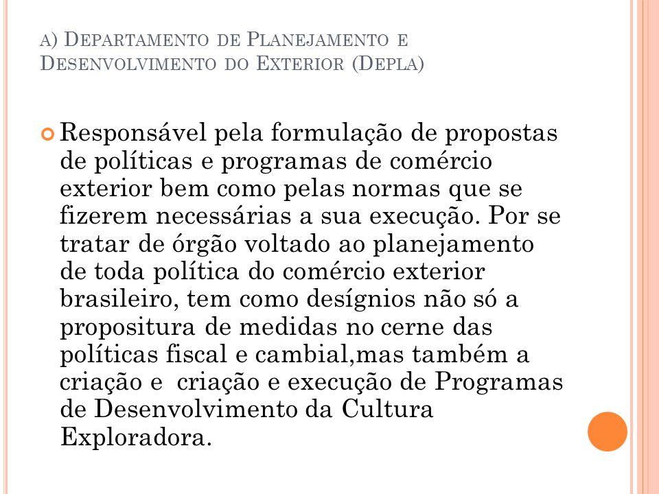 MINISTÉRIO DAS RELAÇÕES EXTERIORES www.mre.gov.br/ www.mre.gov.br/www.mre.gov.br/