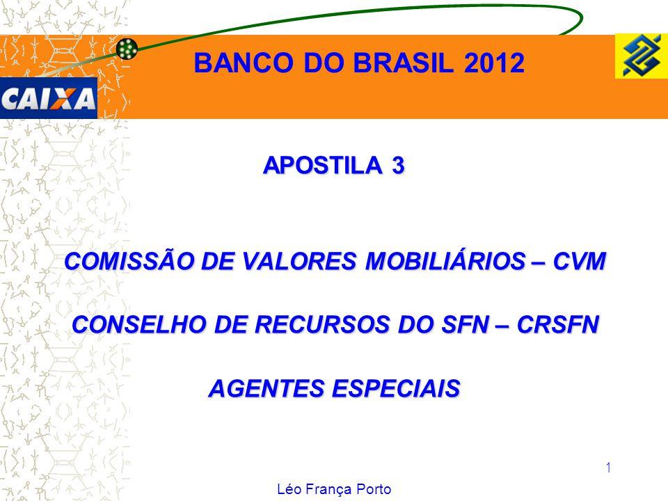 82  BANCO NACIONAL DE DESENVOLVIMENTO ECONÔMICO E SOCIAL - BNDES:  O BNDES conta com duas subsidiárias integrais, a FINAME (Agência Especial de Financiamento Industrial) e a BNDESPAR (BNDES Participações S/A), criadas com o objetivo, respectivamente, de financiar a comercialização de máquinas e equipamentos, principalmente para a indústria, e de possibilitar a subscrição de valores mobiliários no mercado de capitais brasileiro.