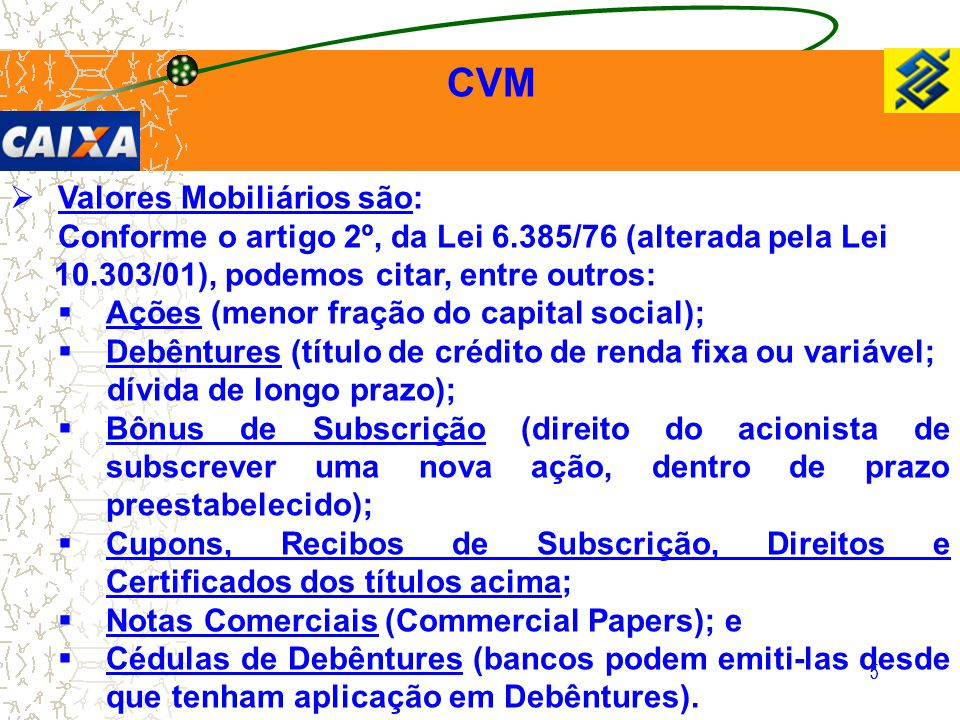96  CESGRANRIO – BNDES/2006.