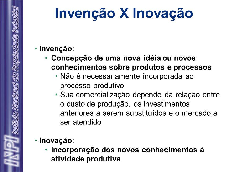  Mantida em sigilo  Revelada através do sistema de propriedade intelectual – patentes e registro de cultivares  Revelada através de artigos científ