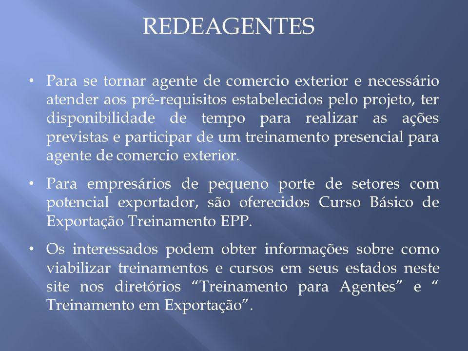 RADAR COMERCIAL No site radarcomercial.com.br nos direciona para o radarcomercial.com esse site não tem nada a ver com o matéria de Relações Internacionais.