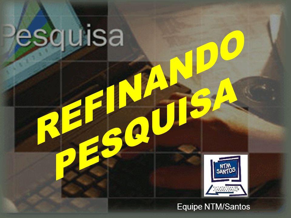Equipe NTM/Santos