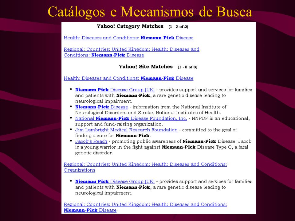 Outros Recursos Correlatos The GDB Nomenclature Home Page Online Mendelian Inheritance in Animals (OMIA) The Alliance of Genetic Support Groups The Cardiff Human Gene Mutation Database (HGMD) The Jackson Laboratory: mouse databases RetNet: Genes Causing Retinal Diseases MitoMap: the Emory University mitochondrial genome database HUM-MOLGEN: Courses, resources, databases, etc.