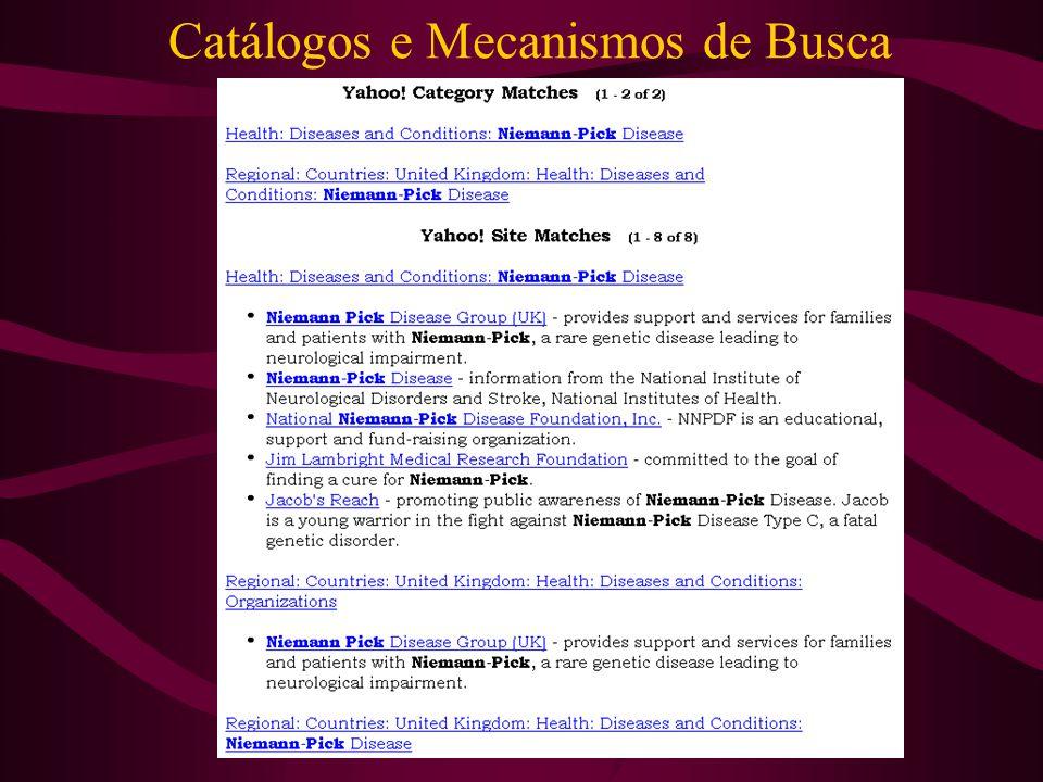 Hospital Virtual Brasileiro www.hospvirt.org.br