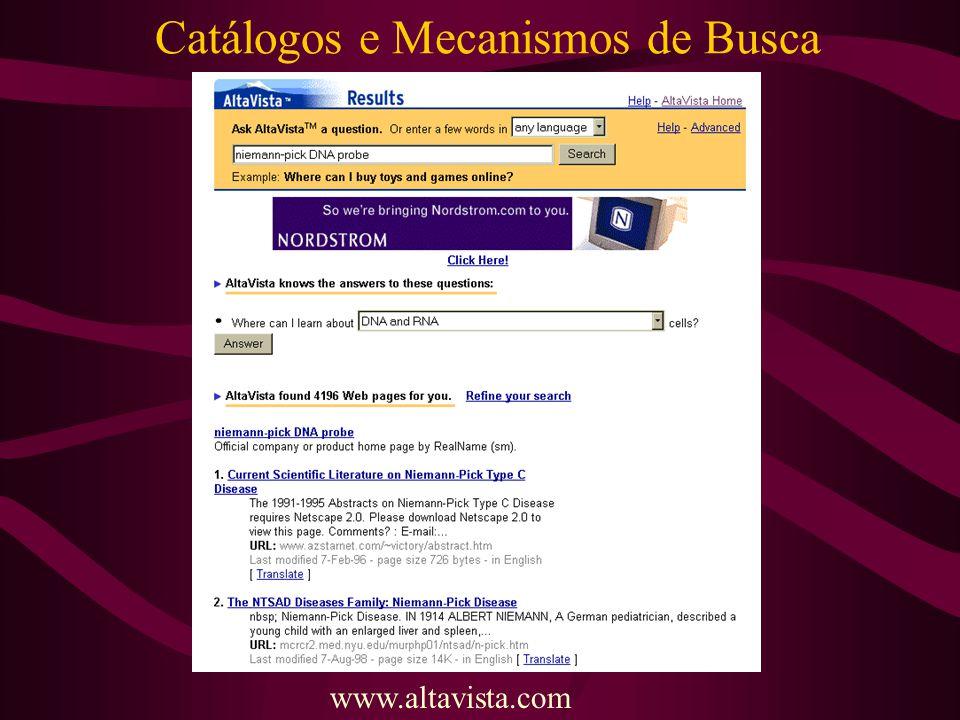 Informações para Contato Renato M.E.