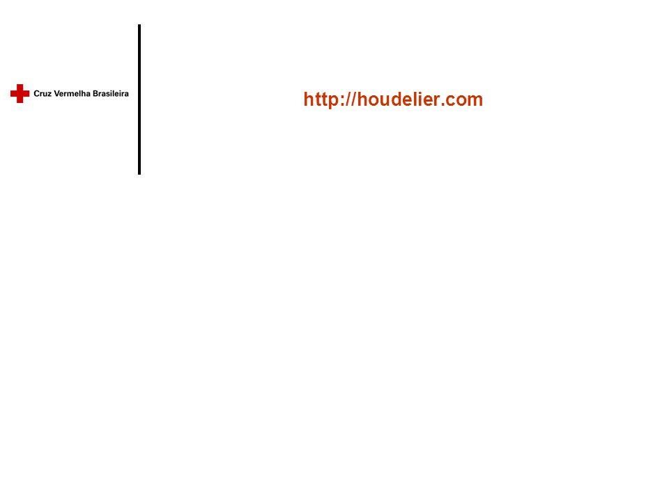 http://houdelier.com