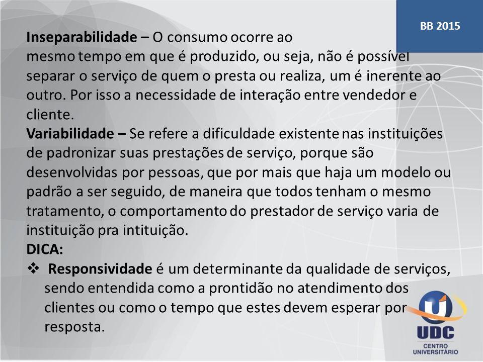 MANEJO DE CARTEIRA DE PESSOA FÍSICA E DE PESSOA JURÍDICA  O controle da carteira de clientes é fundamental para o monitoramento dos mesmos.