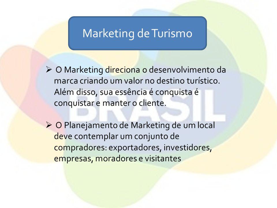 Destination Branding DB se refere a como os consumidores percebem o destino em suas mentes (KAPLANIDOU; VOGT, 2003: 1).