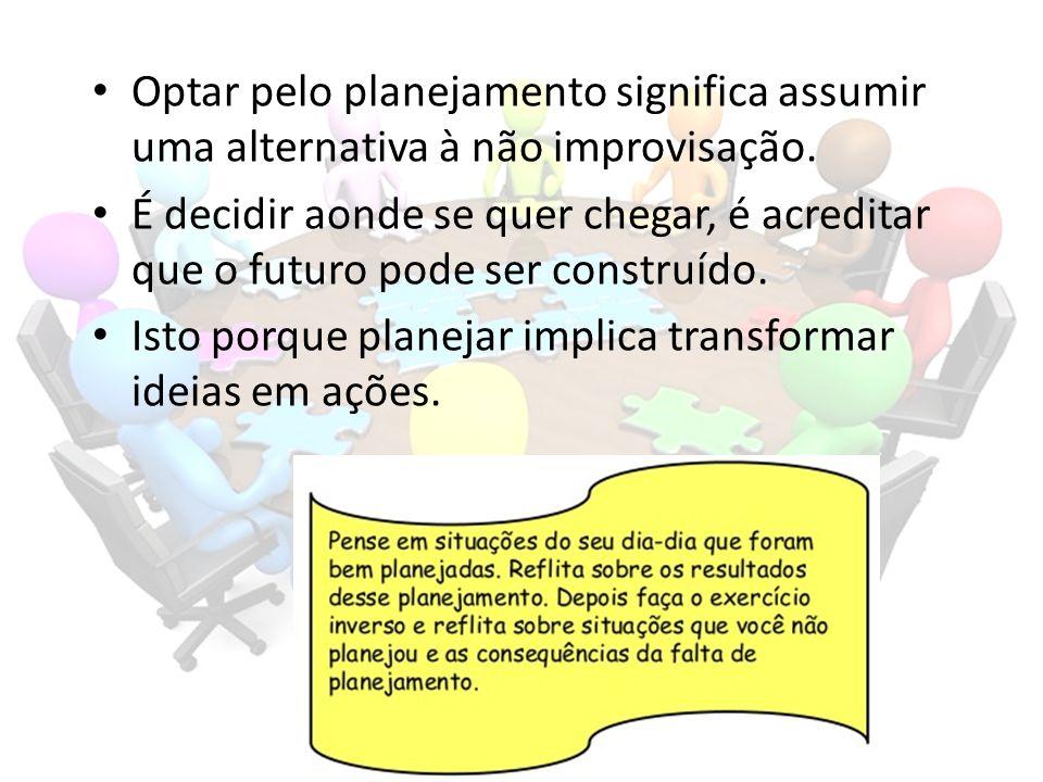 Operacionalização do Decreto 7.508/2011 Diretrizes para a organização das regiões de saúde; Normas e fluxos do COAP; Diretrizes para a elaboração da RENASES; Diretrizes para a elaboração da RENAME; Diretrizes para o planejamento do SUS.