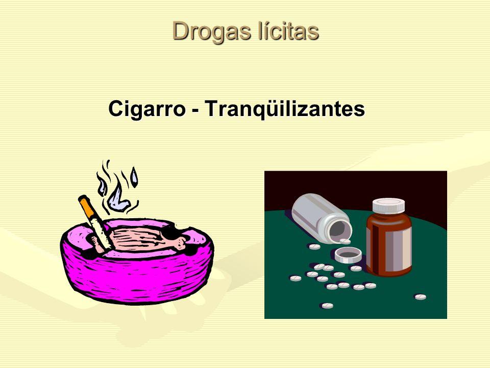 Álcool - em muitos casos, porta de entrada para outras drogas. Hábito cultural enraizado; resistência a mudança; dificuldade - Moderação. Mesmo entre