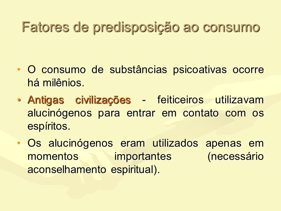 Definições Droga - originalmente era toda substância empregada como ingrediente na farmácia ou na química. Atualmente também é chamada de droga a subs
