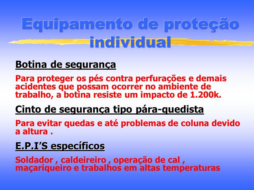 Creme de proteção para pele Quando precisamos de mobilidade dos dedos e não podemos usar as luvas disponíveis, devemos usar o creme protetor ou quando