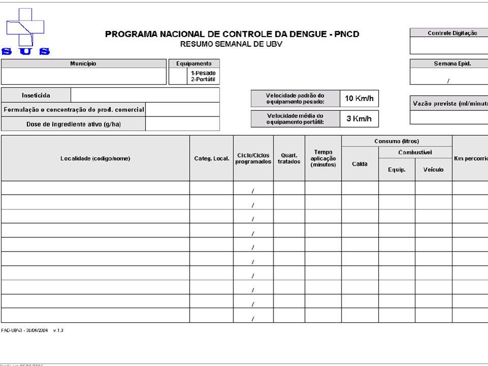 DIVEP/ SESAB Contatos Tel: 71 3116/0047 (FAX) www.saude.ba.gov.br/gtdengue gerenciadengue@gmail.com gerenciadengue@gmail.com