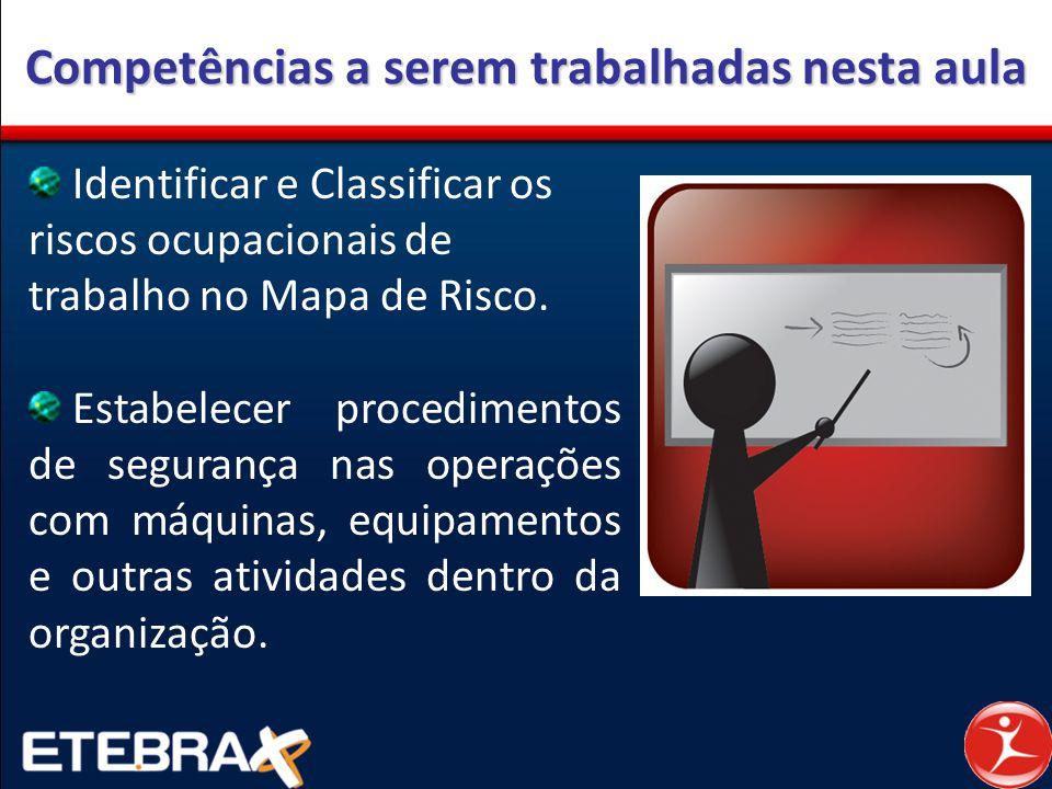 ATIVIDADE 4.Calcule a Taxa de Frequência e a Taxa de Gravidade referente ao acidente de João.