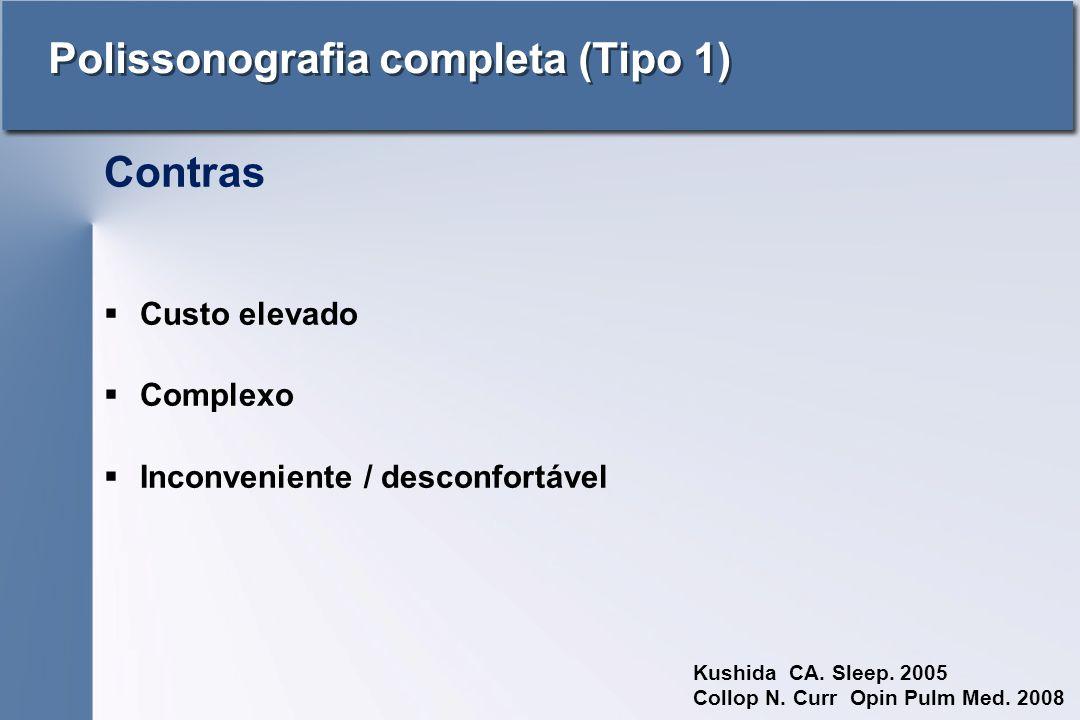 Obrigado pela atenção ! email: perinpoa@terra.com.br