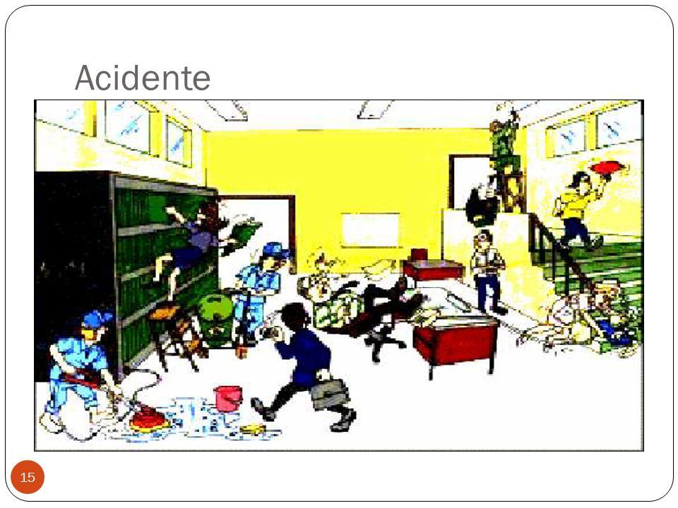 Acidente 15