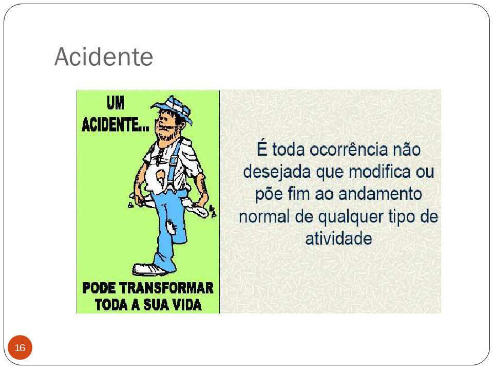 Acidente 16