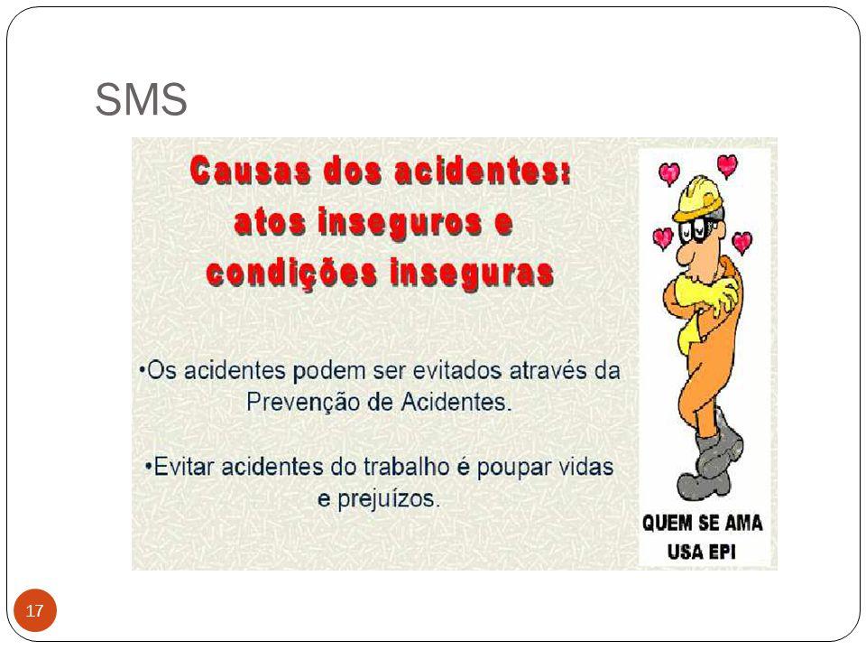 SMS 17