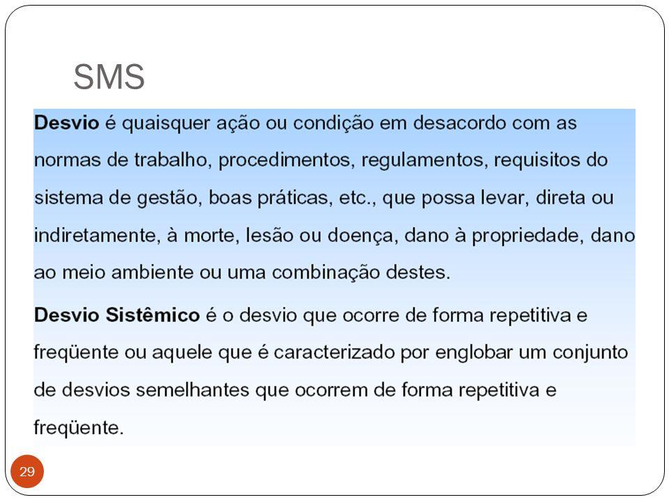 SMS 29