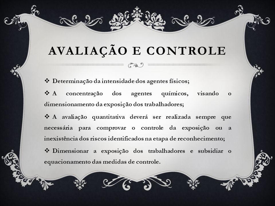  ABNT – Associação Brasileira de Normas Técnicas.