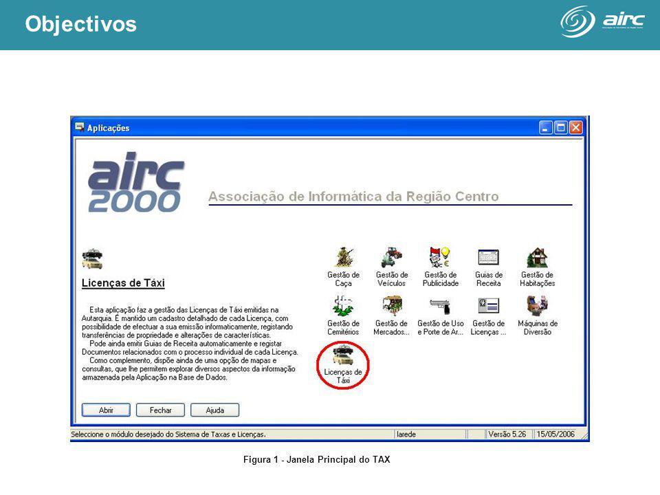 Versão Alfa 1.0 Documentos Produzidos –Modelação e Desenho –Stakeholder Requests –Visão –Manual de Utilizador –Scripts de Teste –Glossário –Relatório de Estágio Resultados