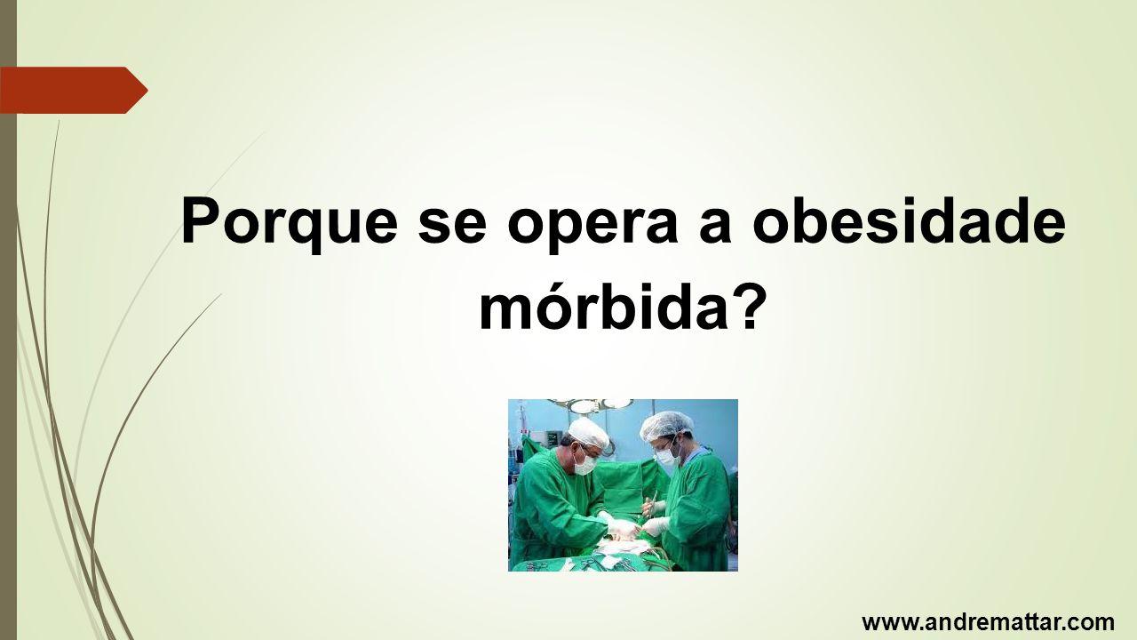 Controle com o cirurgião 1.REVISÃO COM 15 DIAS 2.DE NOVENTA EM NOVENTA DIAS - ATÉ UM ANO 3.