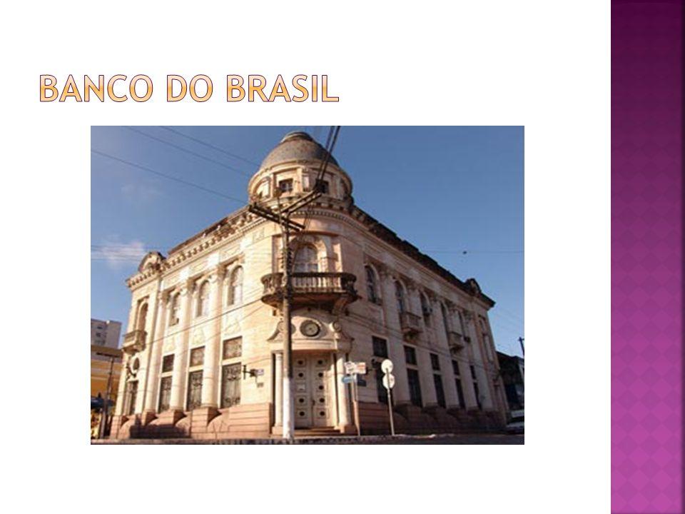  Aumento dos impostos  Situação econômica do Nordeste agravada  Março de 1817 – separar o Brasil de Portugal  Classe média, alguns grupos populares e das elites locais.
