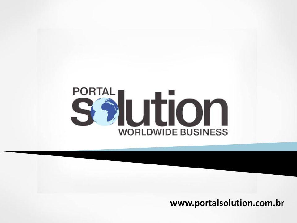 O GRUPO Portal Solution Network é um grupo de empresas baseadas em uma plataforma de negócios, voltados para atender as necessidades dos clientes.