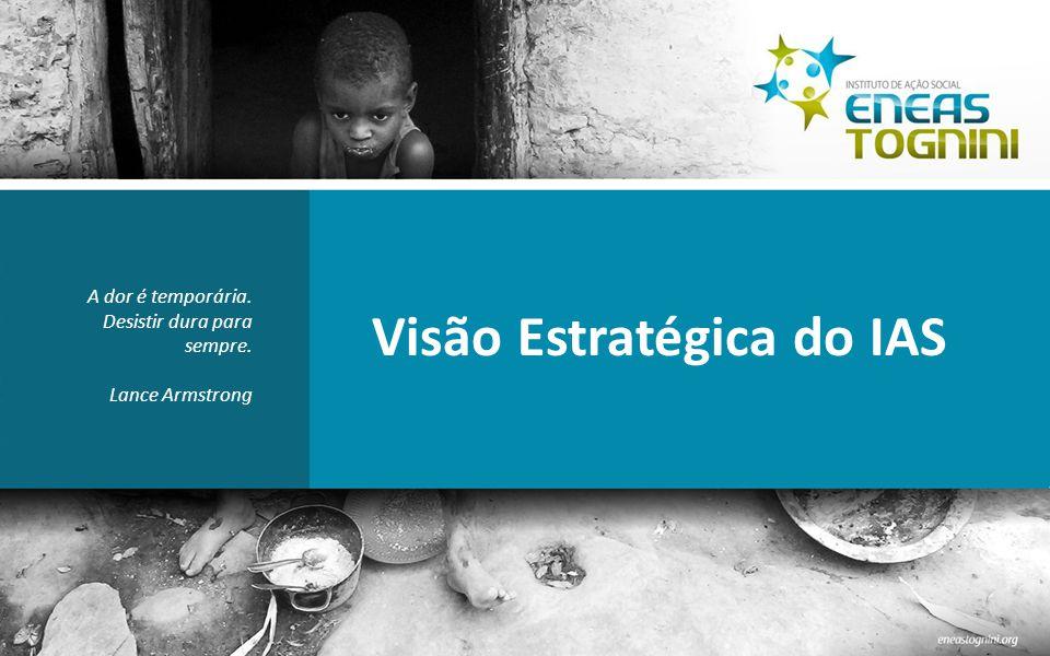 CDC VILA GRAMADO