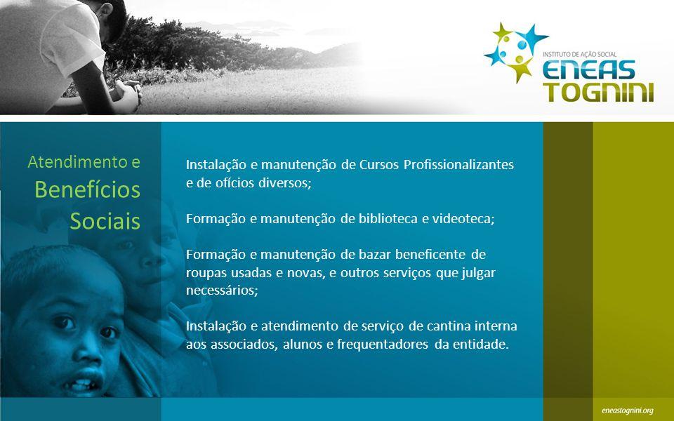 Executar serviço de radiodifusão comunitária de acordo com as normas vigentes Promover atividades poliesportivas Promover atividades culturais Visão de Transformação