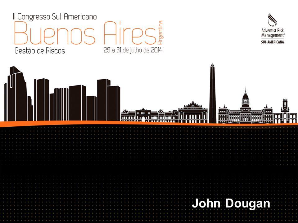 John Dougan