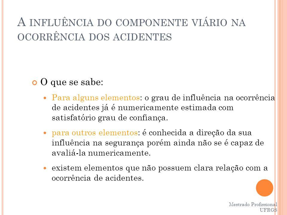 S EGURANÇA DURANTE ATIVIDADES DE CONSTRUÇÃO E MANUTENÇÃO ...
