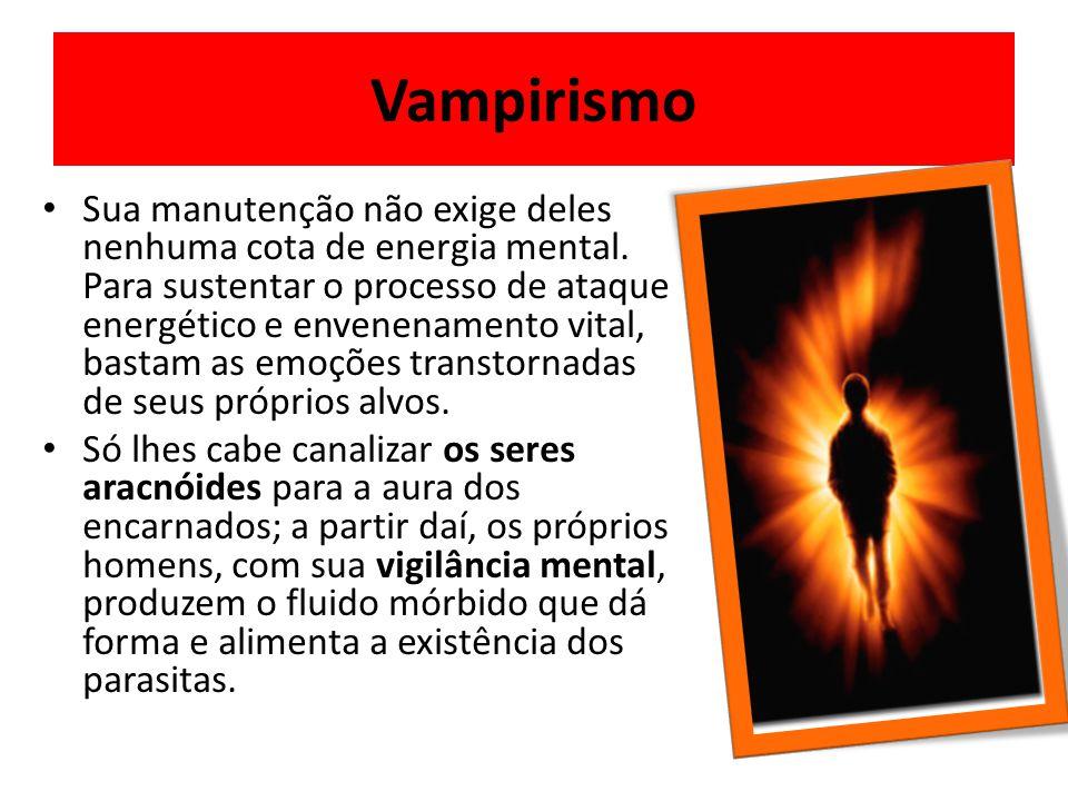 Saída reunião: Os encarnados vieram trabalhar na mediúnica sem a devida preparação, foram auxiliados contra o vampirismo venenoso e destruidor.