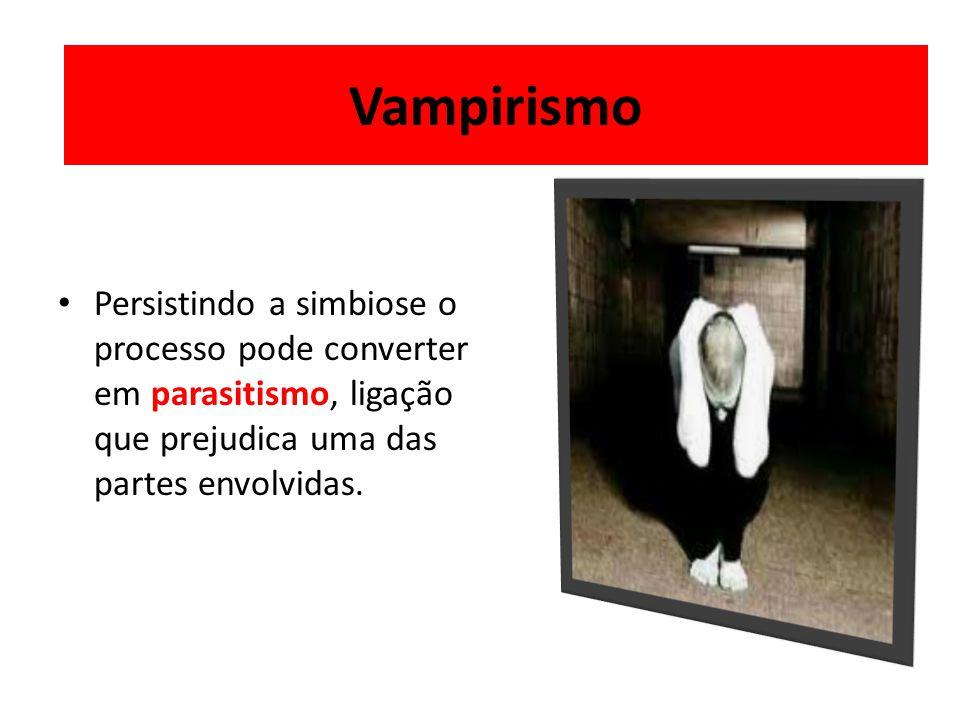rp Nem sempre os vampiros agem planejando, apenas se aproximam do encarnado e sugam de modo quase inconsciente as reservas vitais do duplo etérico.