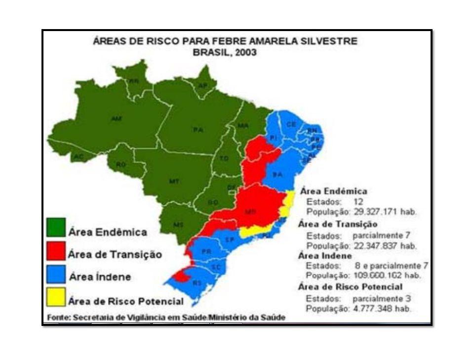 Ex.2 Sarampo no RGS (17/03/2015) Suspeita de sarampo em Porto Alegre gera emissão de alerta epidemiológico Caso suspeito foi notificado por uma hospital privado no dia 7 de março.