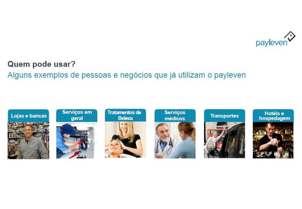 www.payleven.com.brMinha Conta A partir de agora você já pode entrar na sua conta através do site da Payleven www.payleven.com.br e inserir seu e-mail e senha através do botão Minha Conta Clique Aqui para entrar na sua conta