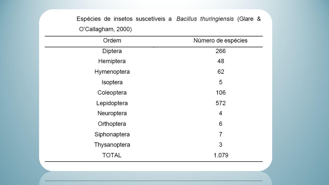 Doença causada por vírus (4 sorotipos diferentes).