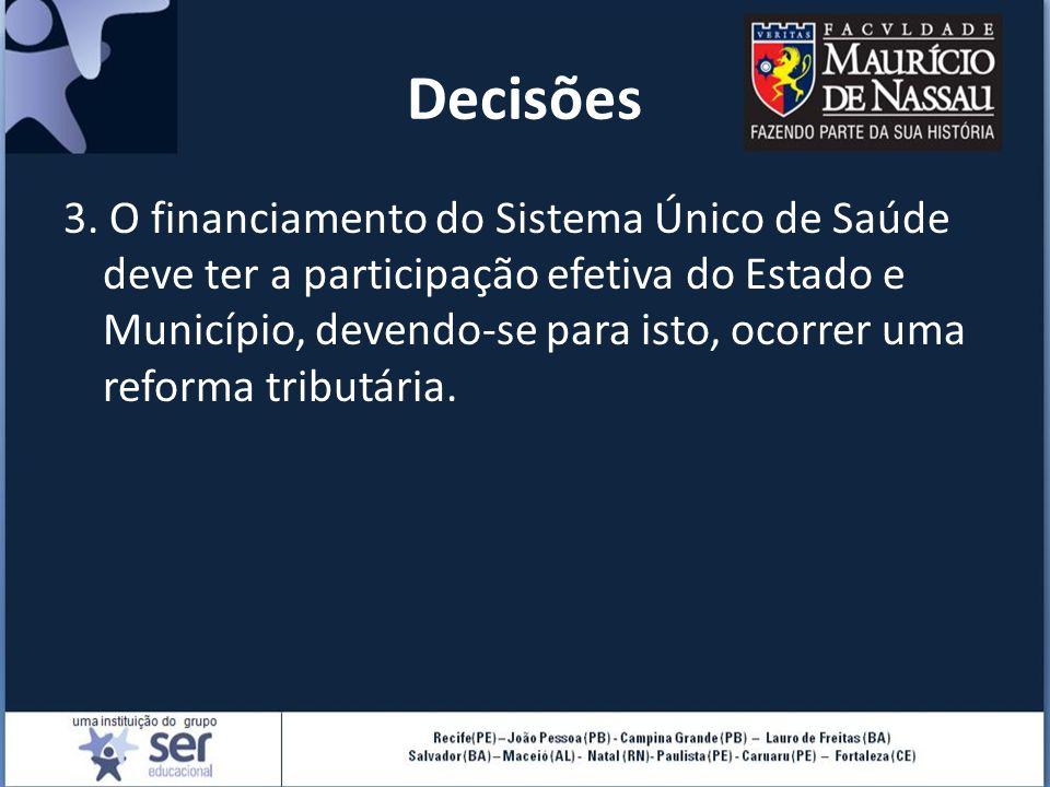 Decisões 3.